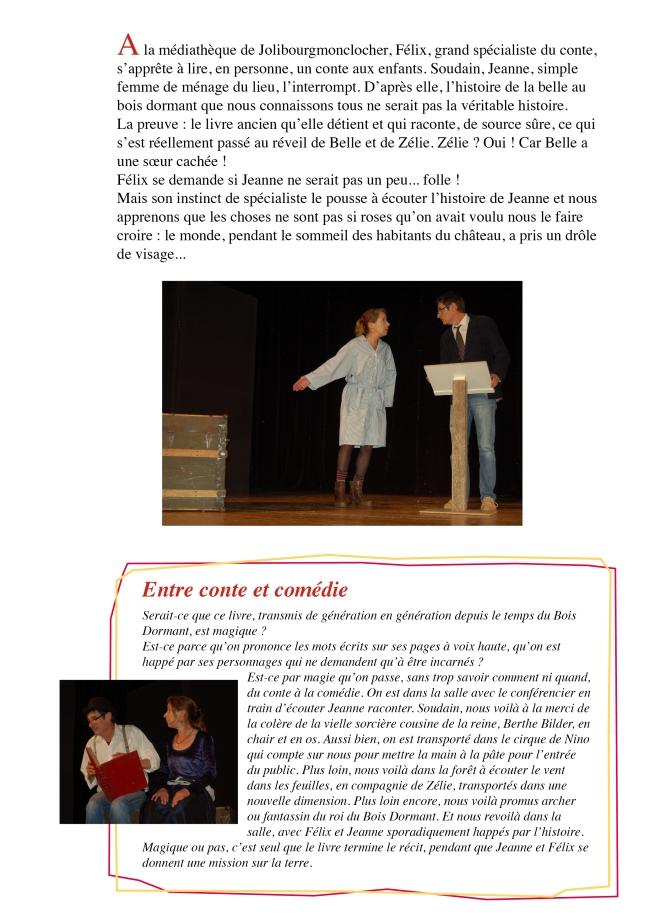 Dossier Ze¦ülie3