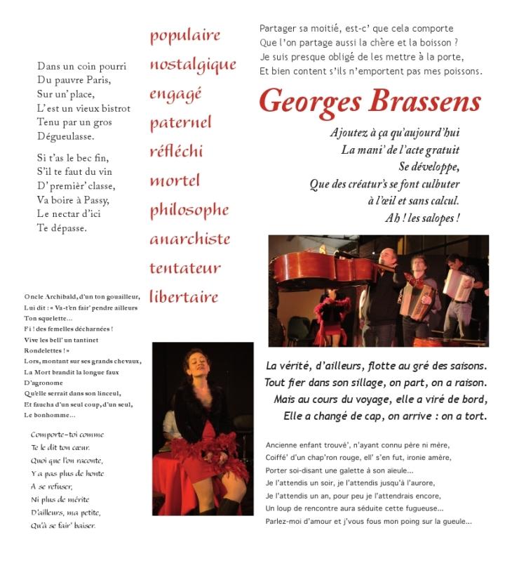 Dos.3chez Georges
