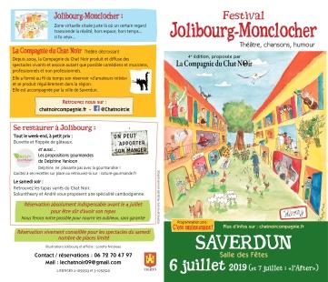 fly Jolibourg 2019jpeg